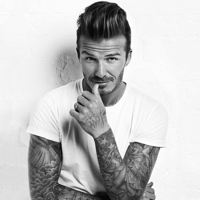 men s fashion top 10 classy hairstyles of all time