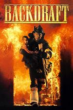 Watch Backdraft Online Free on Watch32
