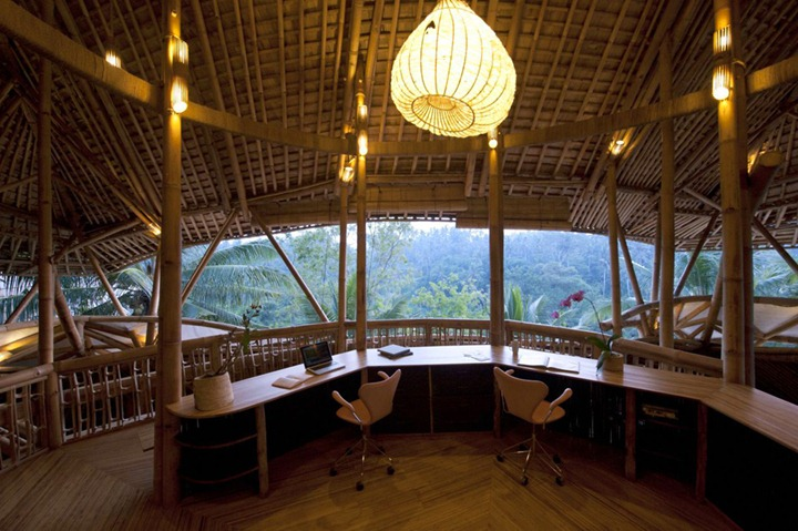 15-Ibuku-Architecture-Bamboo-House-on-4-Levels-www-designstack-co