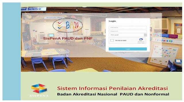 https://www.gurusmp.co.id/2018/03/sistem-penilaian-akreditasi-paud-dan-pnf.html