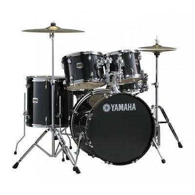 Bán Bộ Trống Điện Tử Yamaha gm2f53a Chính Hãng
