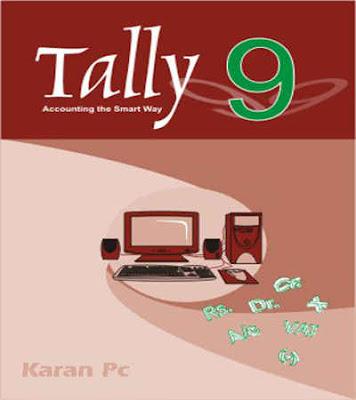 Tally 9 (Full)