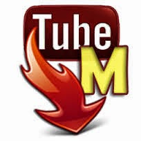 TubeMate YouTube Downloader 2.2.6.645