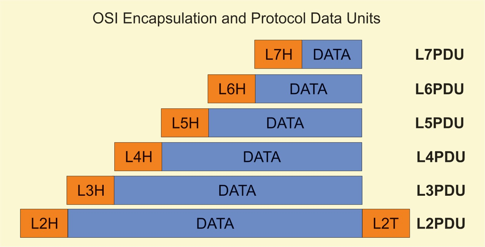 diagram of osi reference model dermis layer protocol data unit driverlayer search engine