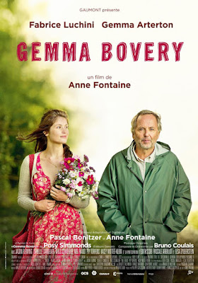 Gemma Bovery 2014 DVD R2 PAL Spanish