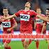 Nhận định Kortrijk vs Sporting Charleroi, 1h30 ngày 23/5 (Play-off - VĐQG Bỉ)