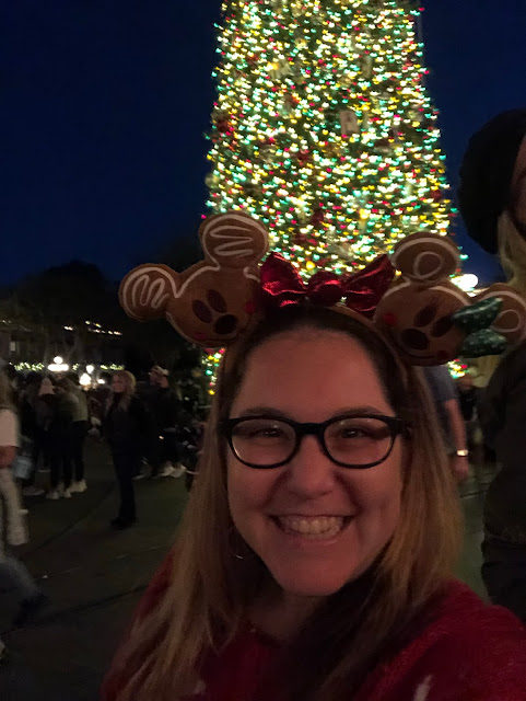 Disneyland Holidays, Christmas, holiday season, Disneyland, top Disneyland holiday ideas, Disneyland Christmas Tree