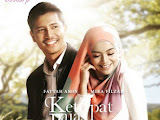Ketupat Palas Mr. Handsome Episode 3