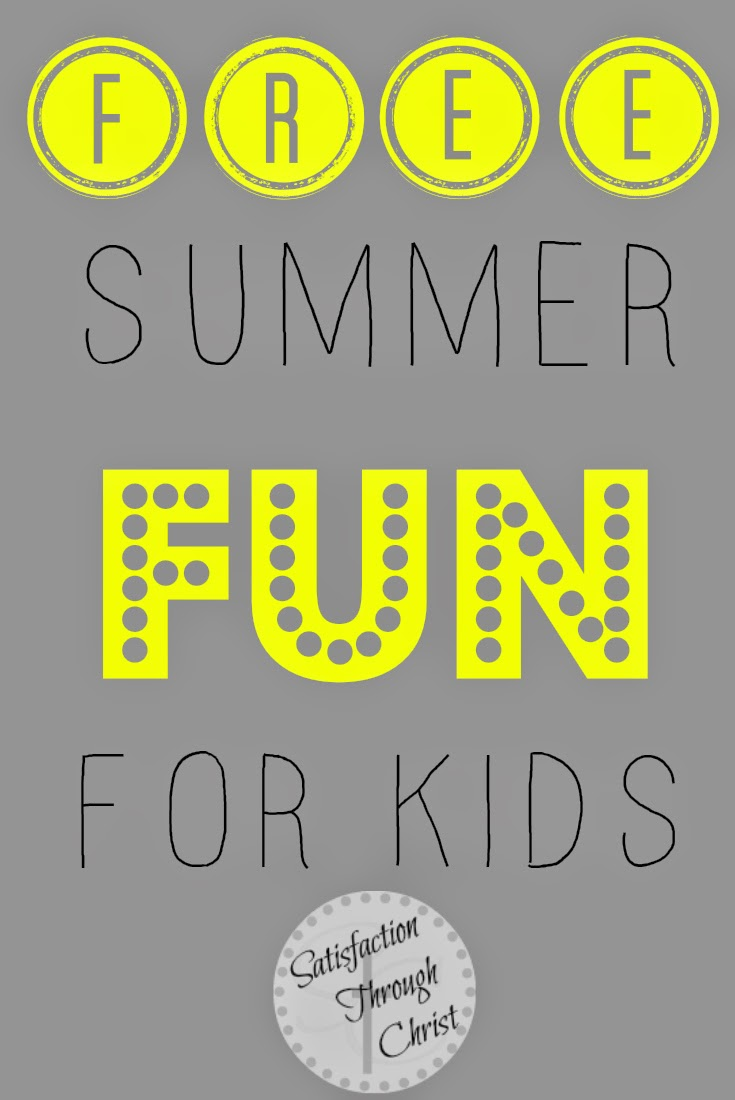 http://raisingsamuels.blogspot.com/2014/06/places-that-offer-free-summer-fun-for.html