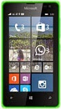 harga HP Microsoft Lumia 532 Dual SIM terbaru