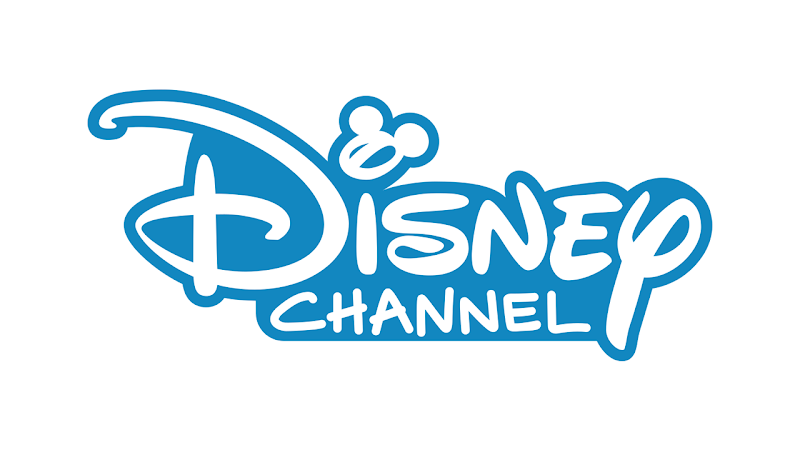 Assistir TV Disney Channel Ao Vivo HD