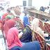 Guru TPQ/TQA Padang Selatan Dilatih, Hindari 'Mencokok' Qori Daerah Lain