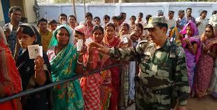 violance-in-bangal-panchayat-election