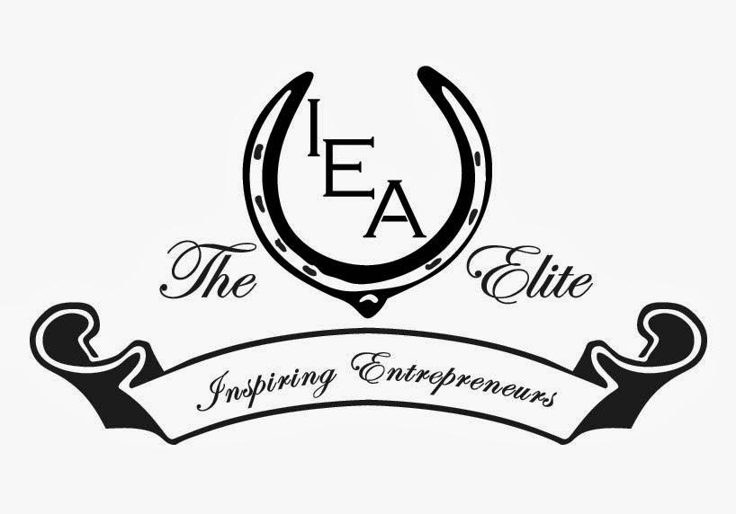 The IEA Elite