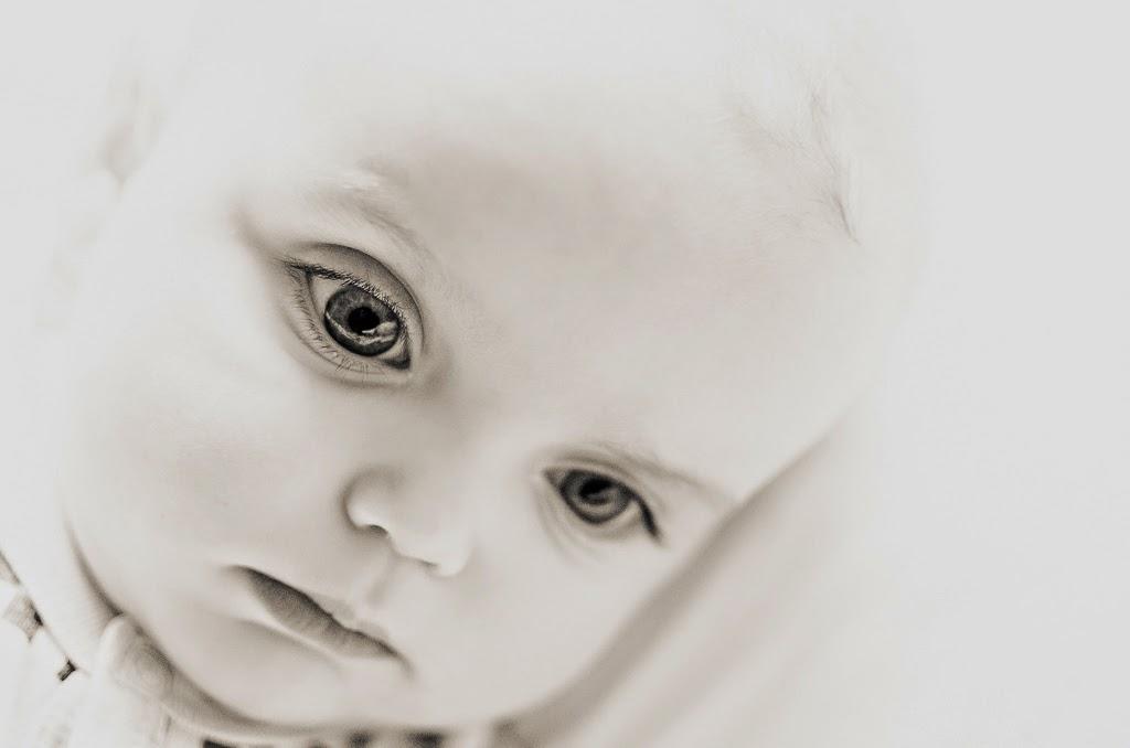 http://2.bp.blogspot.com/-fPyVs1Ec5i4/U0QrHZEX1PI/AAAAAAAADkk/oq1oCa3es8E/s1600/hk.jpg