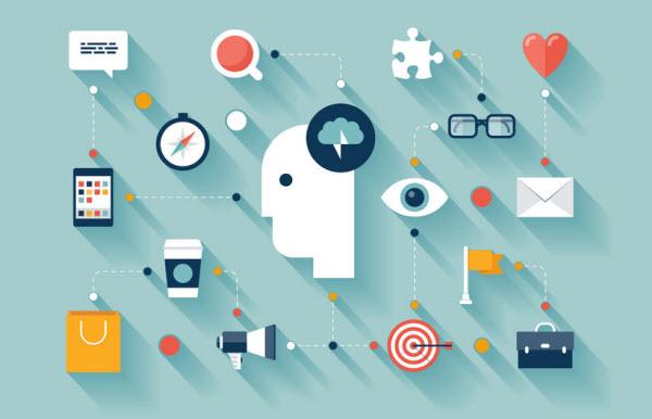 E-commerce : Plus d'engagement client à travers la collecte sérieuse des données
