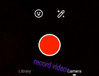 Vigo video par flame kaise badaye
