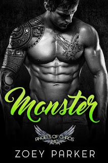 https://2.bp.blogspot.com/-fQ0i8yIup0E/WaDRqgjngeI/AAAAAAAAkAg/HhG4njuEDRsHhe5wCvq6JVlWyDBowzdZQCLcBGAs/s320/Monster%2BAngels%2BOf%2BChaos.jpg