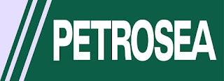 Lowongan Kerja Resmi Terbaru PT. Petrosea Tbk Desember 2018