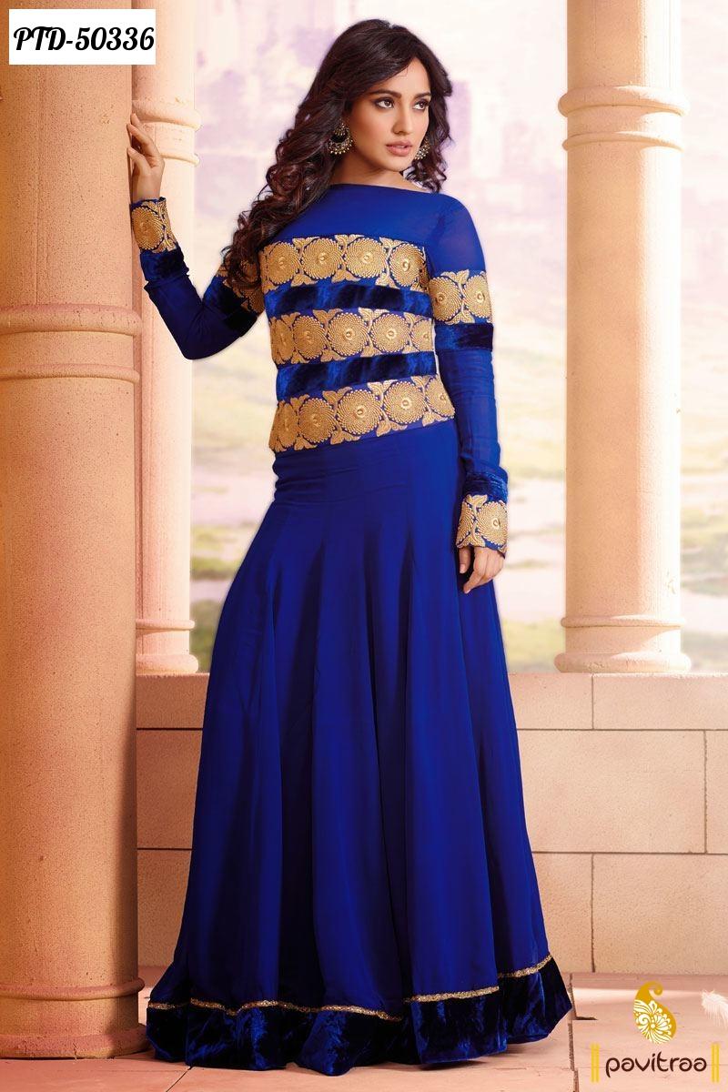 Buy heroine dresses online