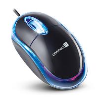 Pengertian Mouse, Fungsi Mouse, Jenis Mouse dan Cara Kerja Mouse