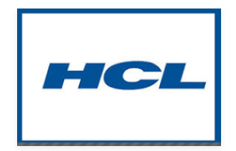 HCL Technologies Celebrates 10 years of Success in the Nordics