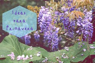 http://mivida-enblog.blogspot.com.es/2017/03/ideas-para-primavera-de-bangood.html#.WMvIQPI65-4