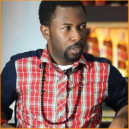 Ruggedman: I will marry when it's right, not because other people are getting married