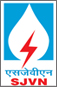 SJVN Limited Recruitment 2019 | a Mini Ratna, Category-I and Schedule –'A' CPSE under the administrative control of Ministry of Power, Govt. of India,