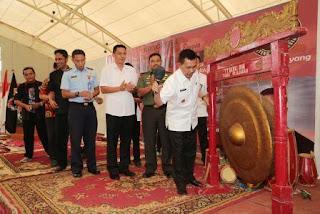 Banteng Indonesia Diminta Berperan Sukseskan Asian Games