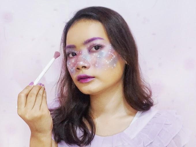 Beauty Blogger, Single & Cara Proteksi Diri