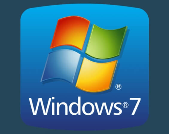 Windows 7 mini iso