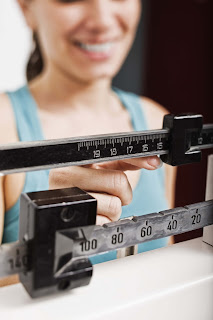Dia-23-para-atualizar-medidas-do-treino-de-hipertrofia