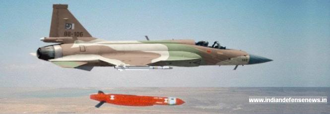 Pakistan_RAAD_Cruise_Missile.jpg
