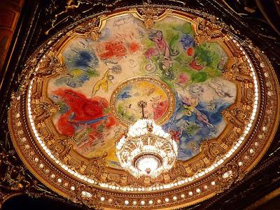 http://nemamane.deviantart.com/art/Marc-Chagall-Paris-Opera-161786122