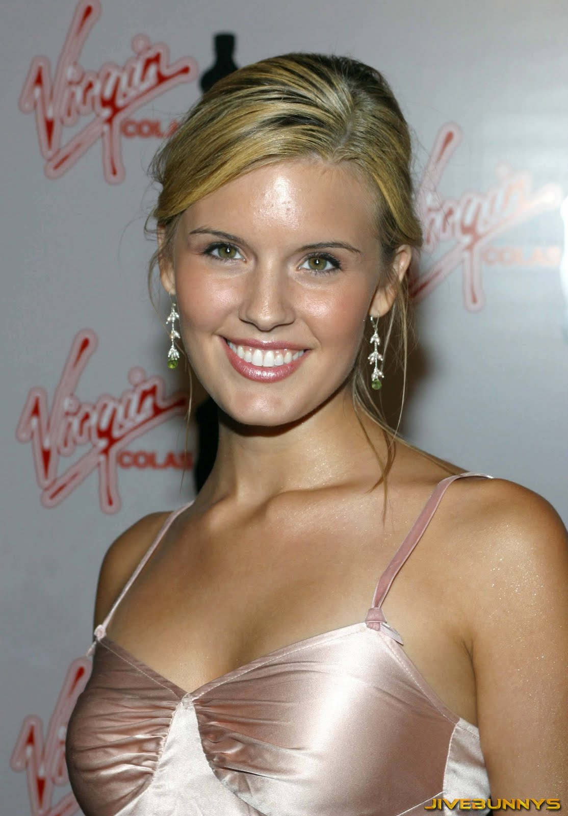 maggie grace special pictures 19 film actresses