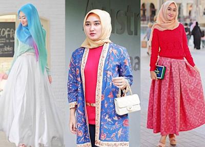 model busana muslim dian pelangi terbaru