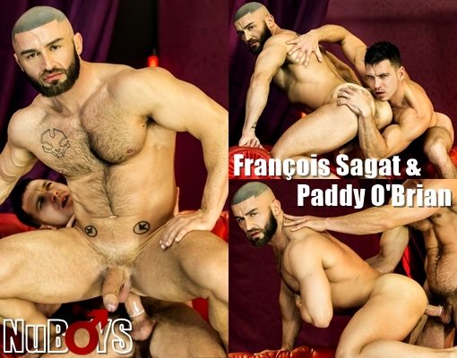 Download Pornogay Blogspot