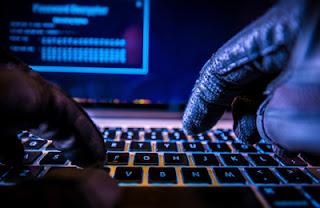Cara Sederhana ini Membuatmu Terlihat Seperti Hacker Profesional