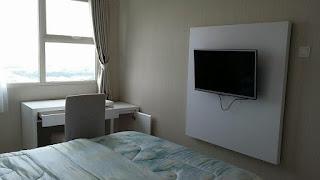 interior-apartemen-2bedroom-modern