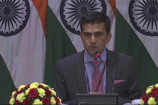 pakistan-s-national-security-advisor-s-statement-rejected-by-india