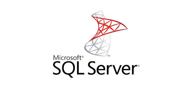 SQL Server – Como aprender do básico à certificação.