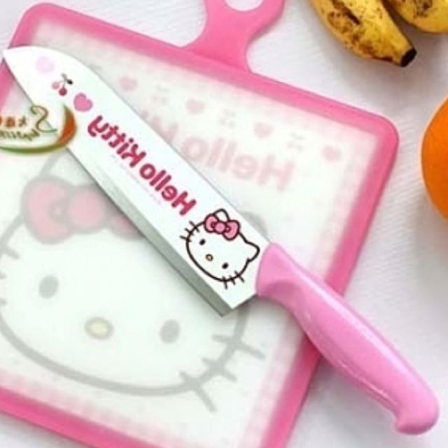 Hello Kitty Kitchen Cafe Tips & Guide