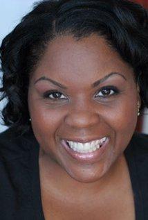 Stacey Elaine Jackson