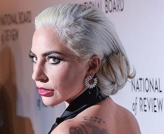 Lady-Gaga-Tokyo-Love-Tattoo