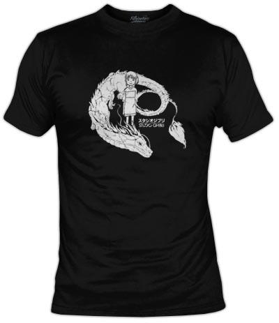 https://www.fanisetas.com/camiseta-chihiro-haku-p-7580.html?osCsid=e1bmshbrl376m3388dismnsrb6