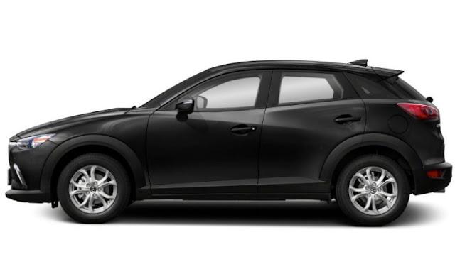 2020-mazda-cx-3-wheels-door-and-window