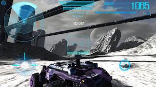 Osiris Battlefield v1.2.2 Mod Apk (Unlimited Money)