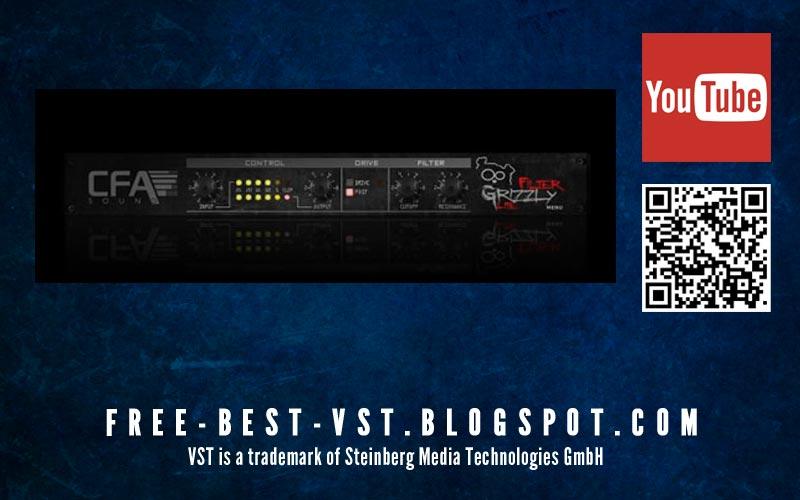 best analog vst free