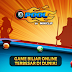8 Ball Pool Apk Download V.3.9.0 - Lastest Version